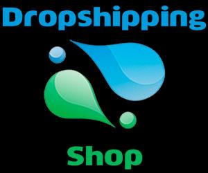 tiendas dropshipping